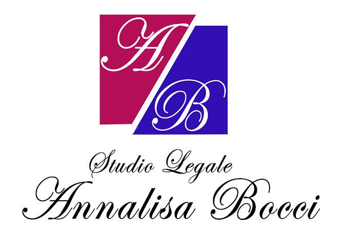Annalisa Bocci - Studio Legale