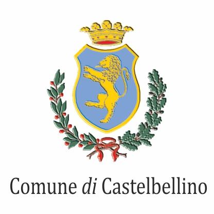Comune di Castelbellino