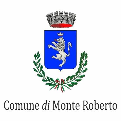 Comune di Monte Roberto