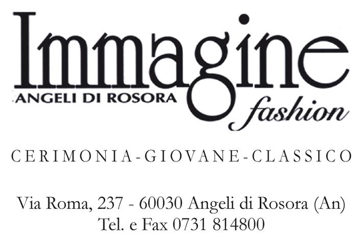 Immagine - Fashion