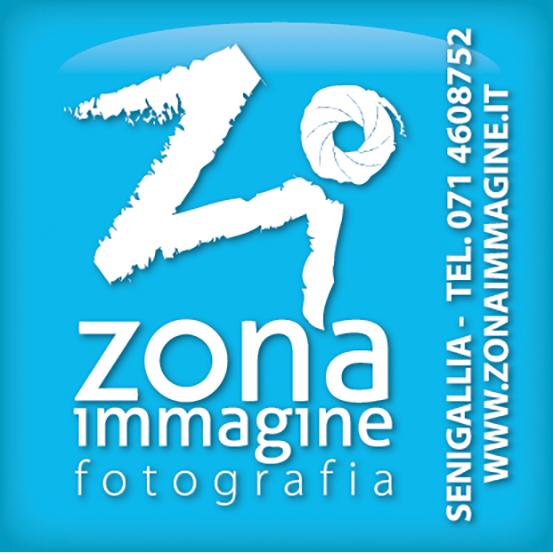 Zona Immagine Fotografia