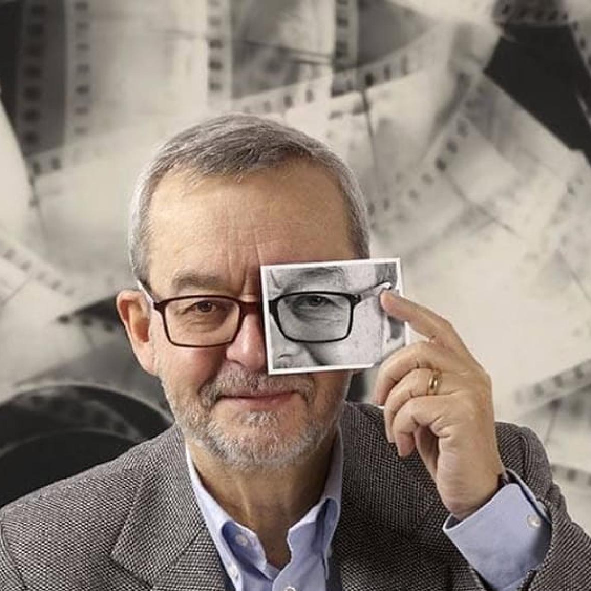 Analisi e prospettive della Fotografia Italiana Contemporanea