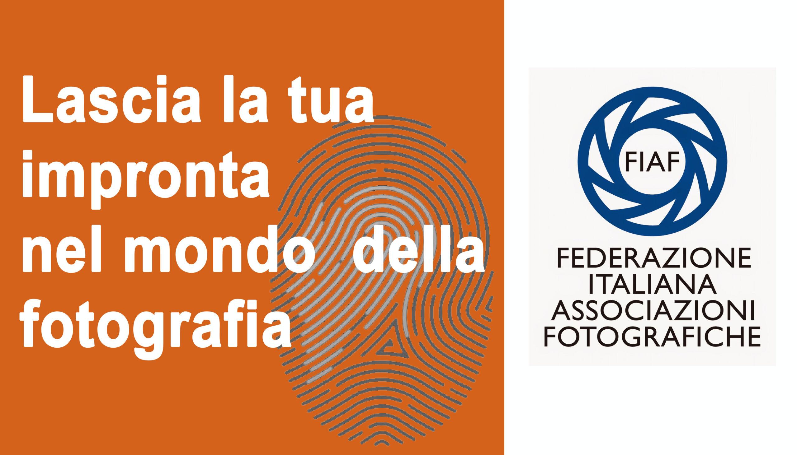 Benemerito della Fotografia Italiana al fotoclub effeunopuntouno